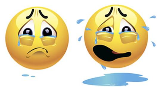 伤心难过的图片伤心图片大全伤心的图片女生伤心的图片男孩的伤心的
